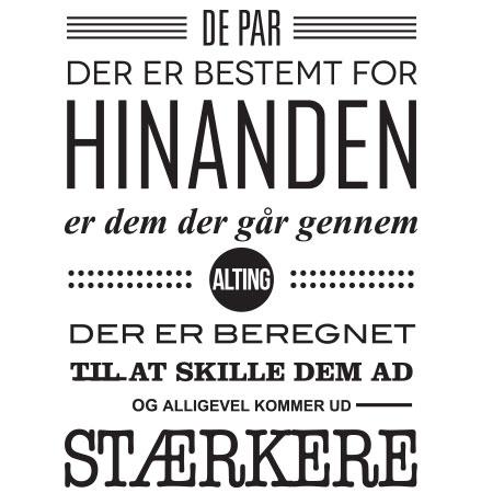 starkepar_s