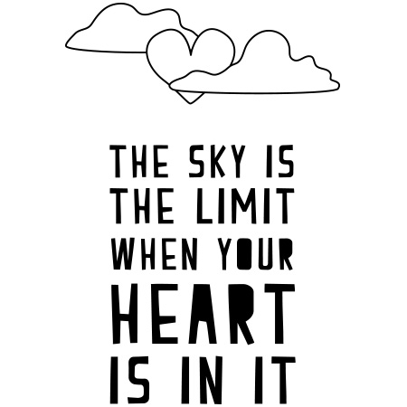 wallsticker_the_sky_is_the_limit_450