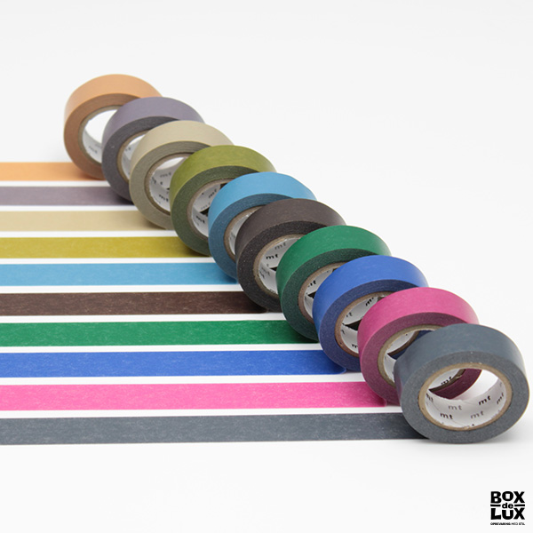 gaveaeske_maskingtape_10_colors_dark_colors
