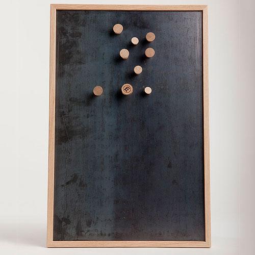 oakmen_noteboard