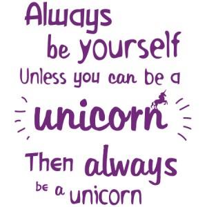 unicorn_450_3