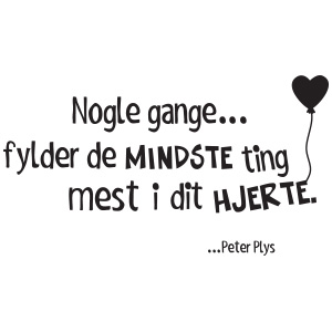 wallsticker_peterplys_de_mindste_ting_300