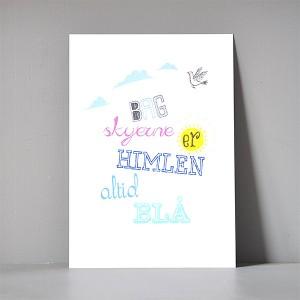 A5-postkort_bag_skyerne_er_himlen