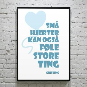 plakat_smaa_hjerter_blaa_mhjerte