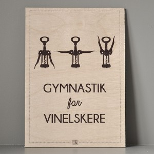 traeskilt_gymnastik_for_vinelskere