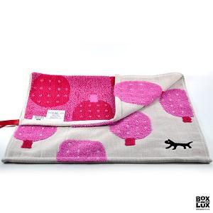 Atsuko Matano køkkenhåndklæde