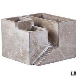 bovictus_cement_kaktus_potteplante_urtepotte