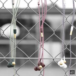 kreafunk_hoeretelefoner_earplugs_tre_forskellige_miljoe3