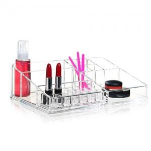 Nomess makeup organizer i str. XL