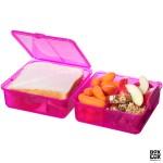 sistema_madkasse_lunch_box_pink2