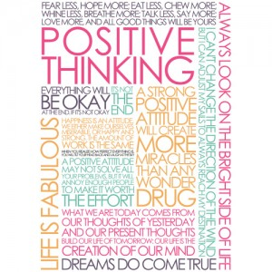 plakat_positive-thinking