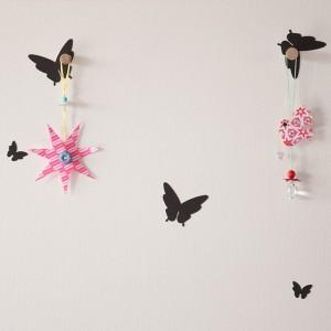 sommerfuglemagneter5