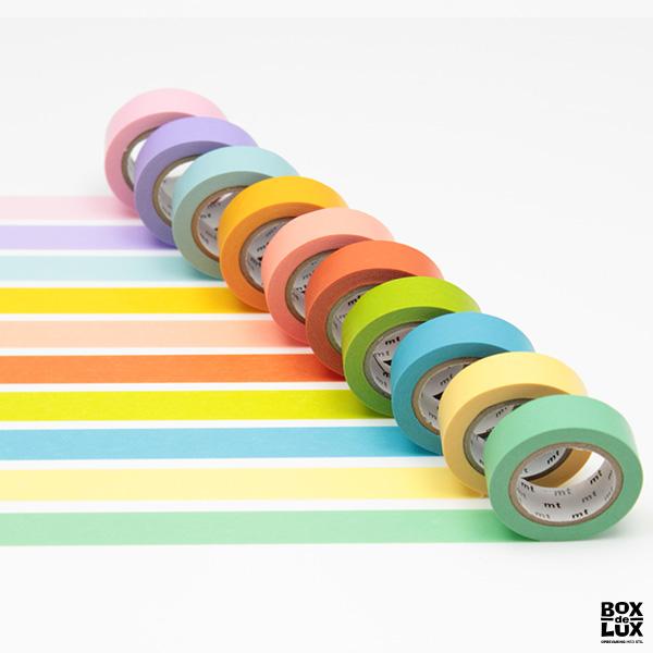 gaveaeske_maskingtape_10_colors_light_colors