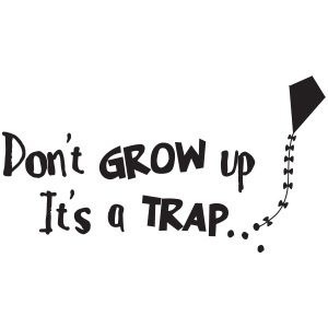 wallsticker_dont_grow_up_300