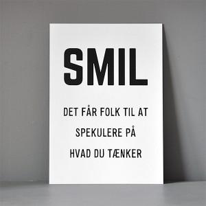 A5-postkort_smil