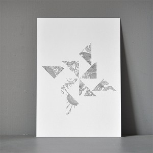 A5-postkort_zendoodle_triangles