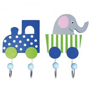 elefantknager_dreng