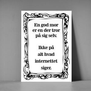 xl_postkort_en_god_mor