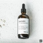 meraki_pure_oil_orange_geranium_100ml1