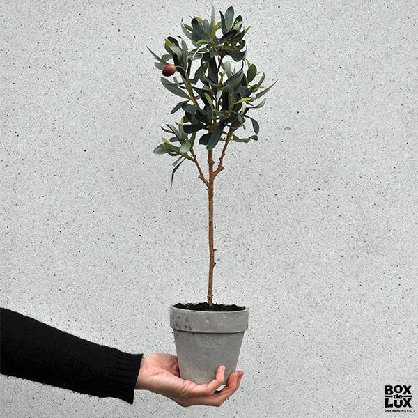 Kunstigt træ