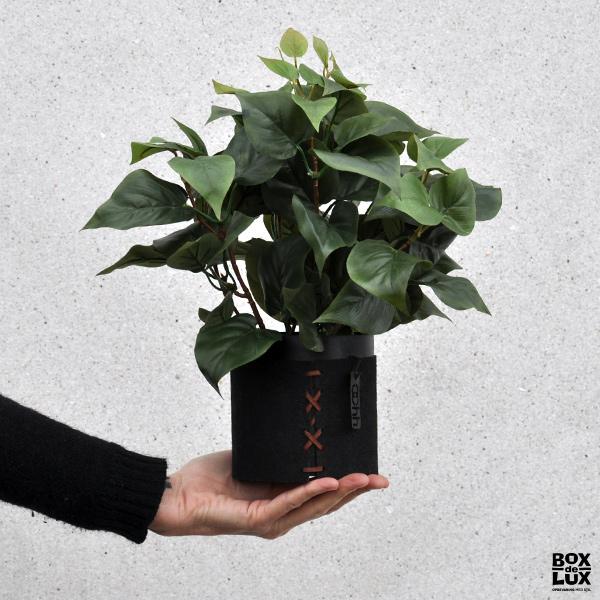 Kunstig plante