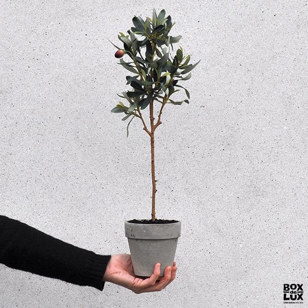 Kunstig træ